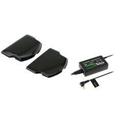 Generic Sony PSP Chargers and Docks