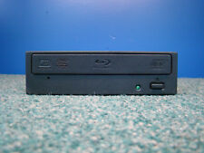 PIONEER BDR-206BK1 REWRITABLE DRIVE BLUERAY DISK PLAYER SATA PC USPS SHIPPING