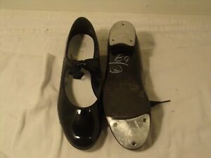 Spotlights Tap Shoes Adult 7.5