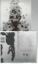 CD--LINKIN PARK | --LIVING THINGS