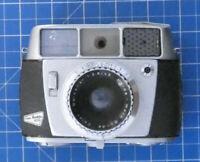 Super Balda matic I mit 2,8/45mm Defekt Aufzugskabel Sucherkamera 1961 S-2107