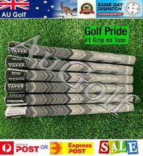Golf Pride MCC Plus4 New Decade