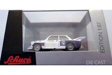 SCHUCO 25545 1/87 Die Cast BMW 320 Groupe 5 21