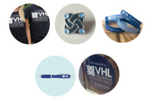 VHL (von Hippel Lindau Disease) Charity Sports T-Shirt - SPORTS BUNDLE