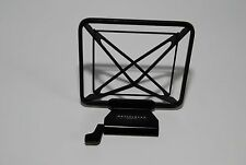 Hasselblad Frame View Finder ( 40215 )