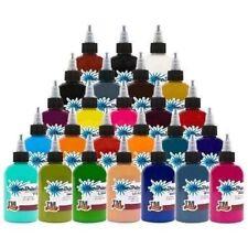 Starbrite Essential 25 Color Ink Set 1
