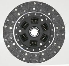 ROVER P4 (ALL MODELS EXCEPT 105R) CLUTCH PLATE