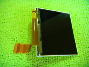 GENUINE FLIP ULTRA U32120 LCD WITH BACK LIGHT REPAIR PARTS