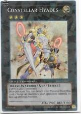 YU-GI-OH! COSTELLAZIONE HYADES DT07-EN037 DUEL TERMINAL THE REAL_DEAL SHOP