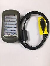 Receptor GPS Garmin Oregon 450T