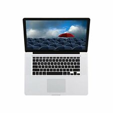 "13"" Apple Macbook Pro 2.26GHz (MB990LL/A) 2GB RAM 160GB HDD , Warranty"