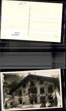 113056,Gasthof Stern Oetz  Ötz  Frontansicht