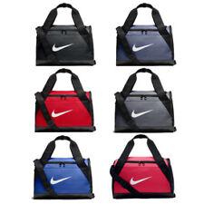Sacs gris Nike pour homme