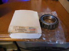 Mopar 1799296 Front Inner Wheel Bearing For Some 85-93 Dodge W250 & W350 Apps.
