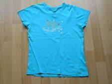 Mädchen  T-Shirt Gr  146 cm