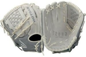 """LHT Lefty Easton GH1200FP 12"""" Ghost Fastpitch Series Softball Glove"""