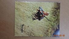 1970 Ithacagun Ithaca Sporting Firearms Gun Catalog