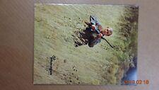 1970 ITHACAGUN ITHACA SPORTING FIREARMS GUN CATALOG