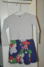 Tea Collection Girls Dress size 7 Girls