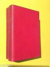 STORIA ILLUSTRATA 1965. Annata Completa. Mensile di Storia Archeologia Geografia