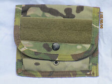 BLACKHAWK Strike Small Utility Pouch Multi Camo 37CL45MC,Multicam