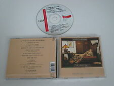 Barbra Streisand/a COLLECTION Greatest Hits... and more (CBS 465845 2) CD Album