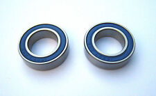 15267-2RS HYBRID CERAMIC BEARING QTY 2