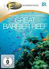 DVD Grande Barriera Reef della Br Fernweh Lebe ferro, Cultura & Geschichte