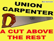 union-carpenter-a-cut-above-the-rest CC-3
