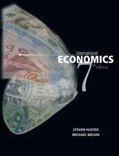 International Economics 7th Edition