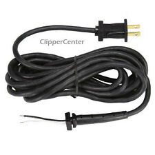 Genuine Andis Clippers AGC, AGC2, AGP Clipper 14' Replacement Cord # 64250