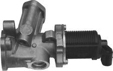 Vauxhall Combo Mk2 2004-2011 Vetech Egr Valve Exhaust Replacement Spare Part