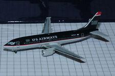 GEMINI JETS MACS 1/400 Boeing B737-400 US AIRWAYS N375US NO BOX