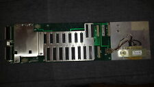 ABB MP/SP/NP carriage board top 085218-001