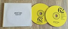 PEARL JAM - Las Vega, Nevada, USA 22.10.2000 *2CD* #62