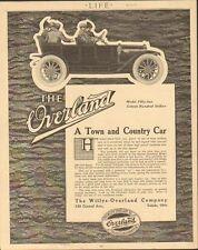 Wöchentliche Zeitschriften über Auto und Motorrad
