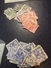 Tunisia Stamp Lot