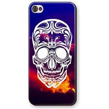 Kritzel iPhone 5 5s SE Schutz Hülle Cover Softcase Tasche Motiv Slim Bumper #428
