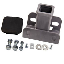 Tow Towing Trailer Hitch Receiver Kit For Land Rover LR3 for Range Rover Sport