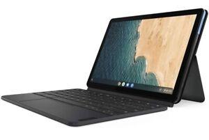 "Lenovo IdeaPad Chromebook Duet 10.1"" inch 128 GB"