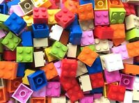LEGO Brick 2x2 NEW 3003 - Choose Colour / Quantity 25 50 100 Red Yellow Blue ETC