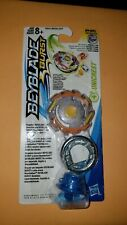 NEW Beyblade burst   UNICREST