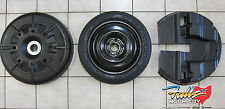 2014-2017 Chrysler Town & Country and Dodge Grand Caravan Spare Tire Kit OEM