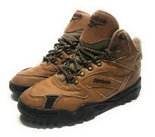 8e88dd53d89 Reebok Hiking Shoes & Boots for sale   eBay