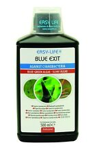 Easy-Life Blue Exit Treatment of Blue-Green and Slime Algae