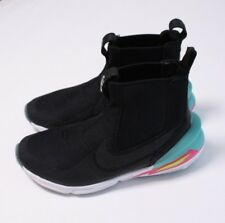 Nike Air Zoom Legend / RT Men's Sneaker Boots, Size 8, 908458 002, Org $350
