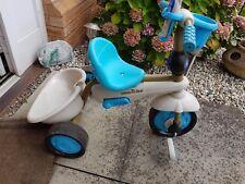 Child's trike. SmarTrike - Bike - Trike - tricycle - great condition