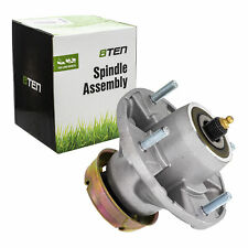 8TEN Spindle Assembly John Deere LT160 AM124498 AM131680 AM135349 AM144377