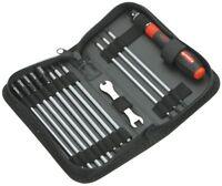 DYN2833 Dynamite Traxxas Tool Set : Slash Rustler Stampede Revo E-Revo E-Maxx