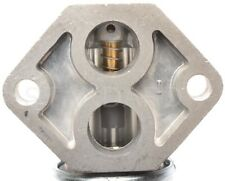 Fuel Injection Idle Air Control Valve Standard AC80